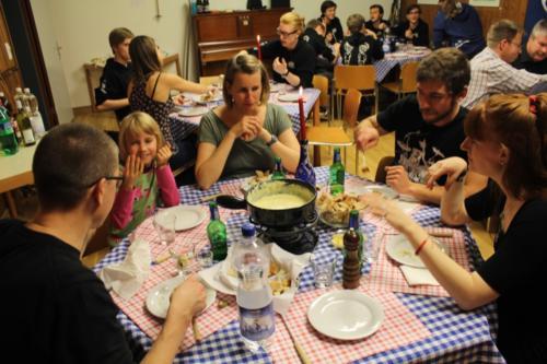 fondueplausch15 06